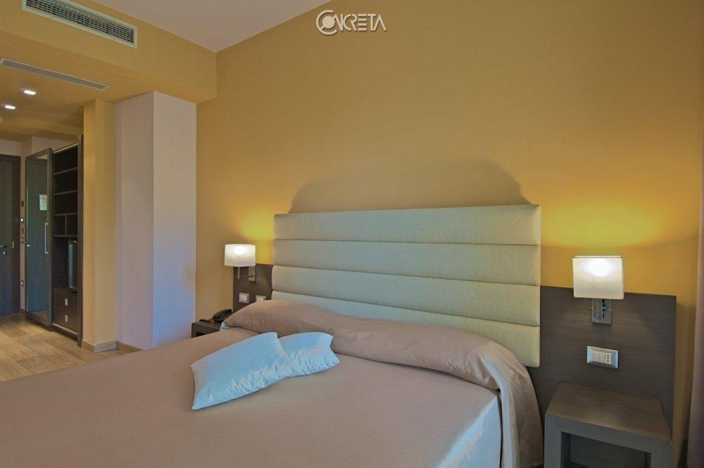 Zen Hotel Versilia**** 13