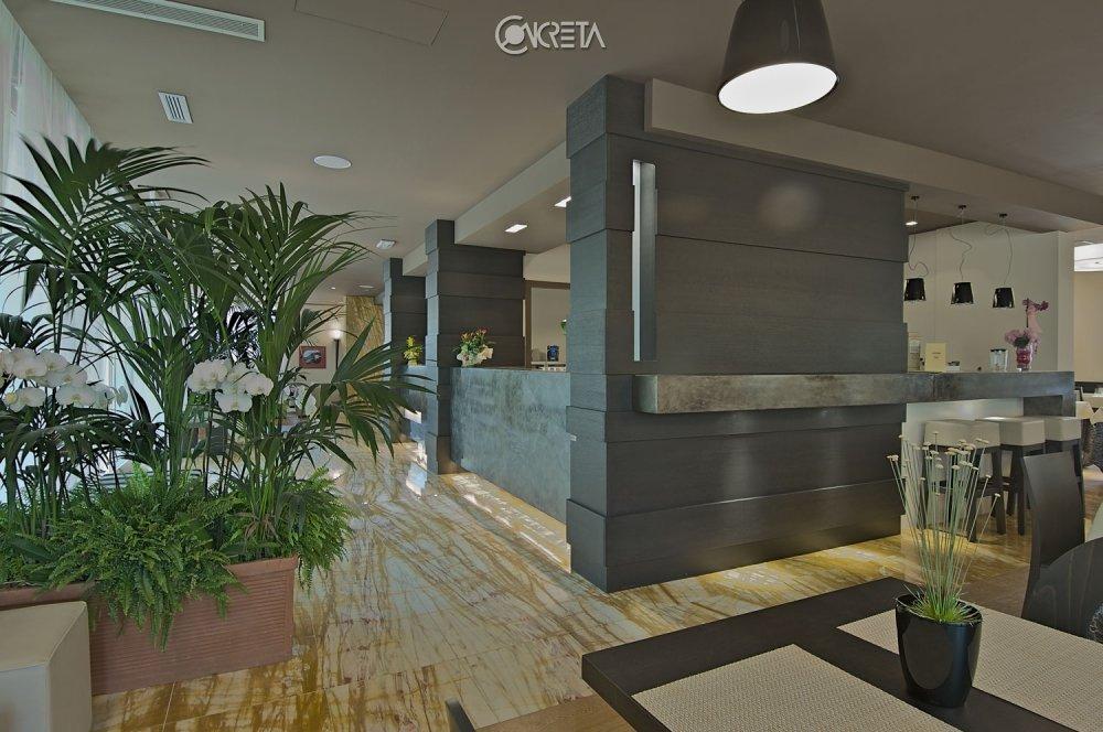 Zen Hotel Versilia**** 2