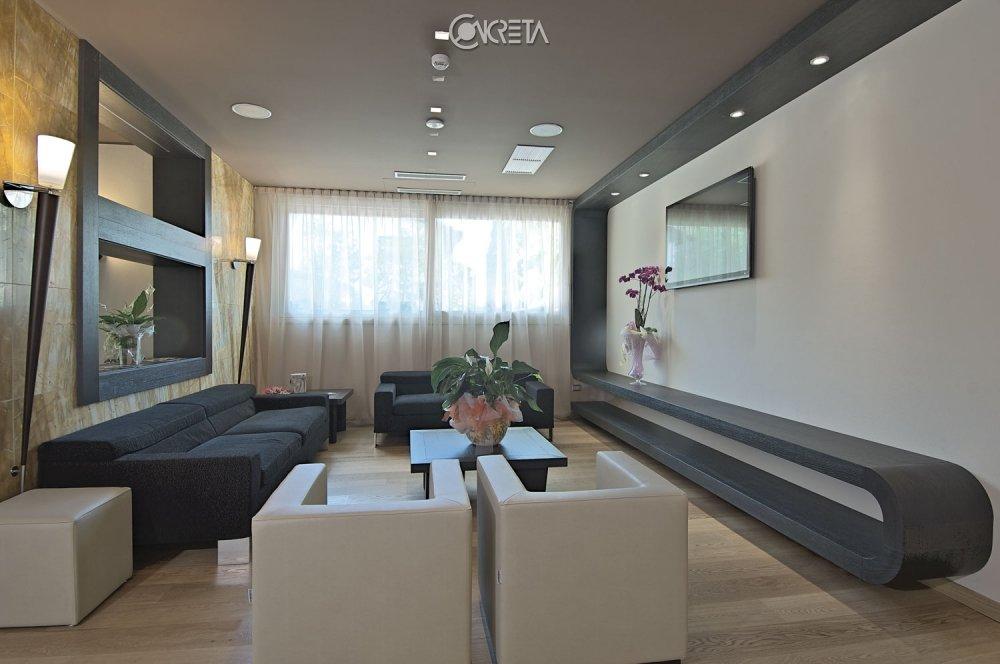 Zen Hotel Versilia**** 4