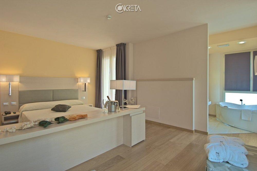 Zen Hotel Versilia**** 7