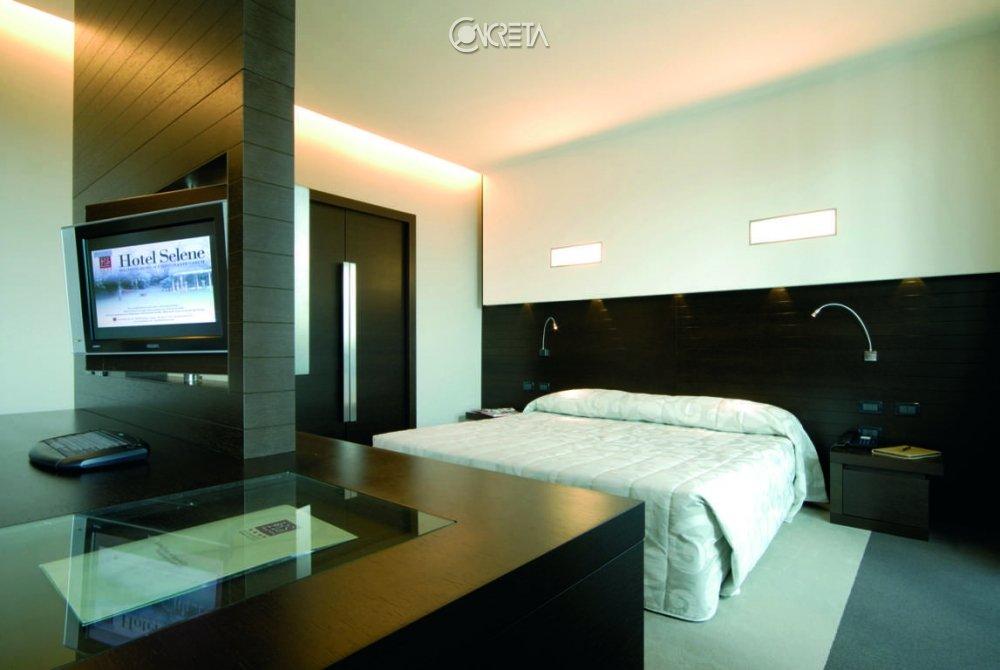 Hotel Selene**** 5