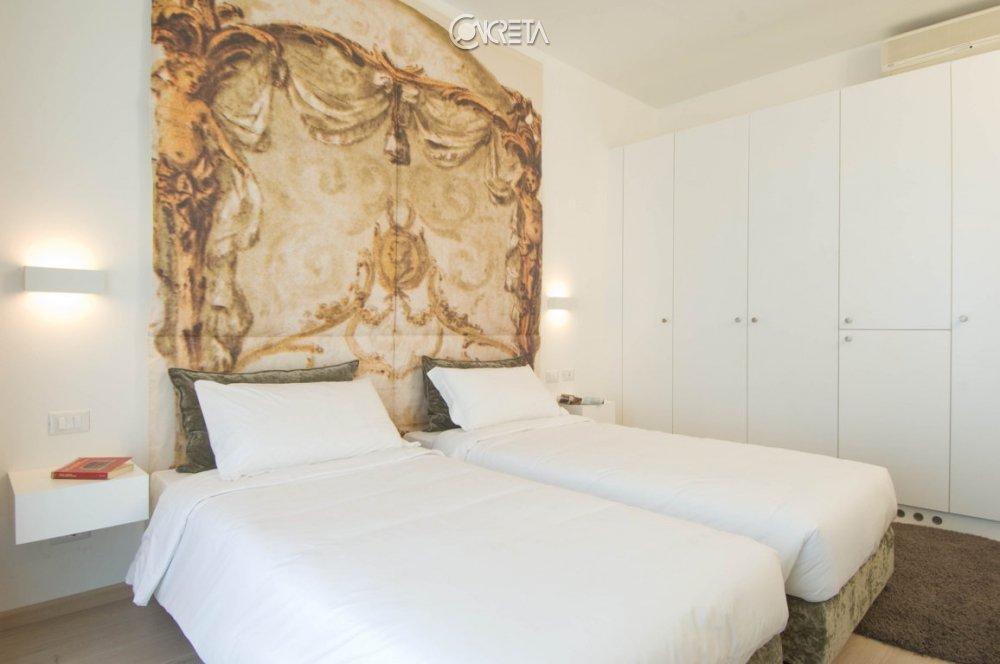 Hotel Castello di Santa Vittoria**** 5