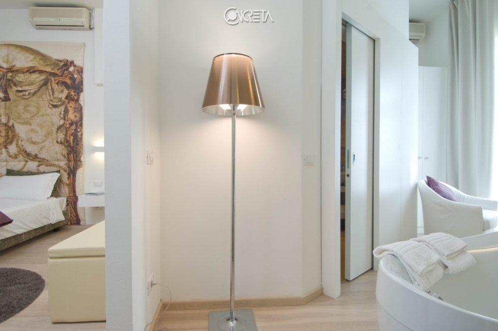 Hotel Castello di Santa Vittoria**** 8