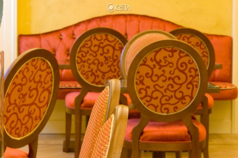 Gran Cafè de La Posta 9