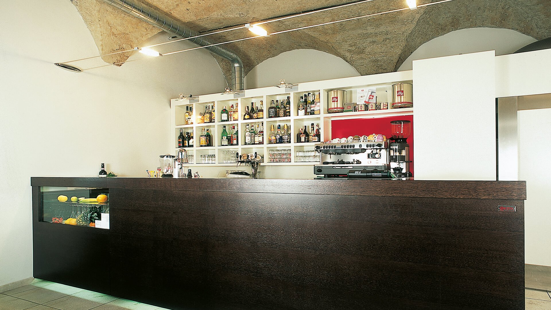 Caffè San Martino 1