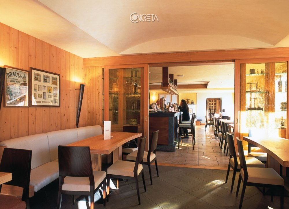 Bar Braulio 2
