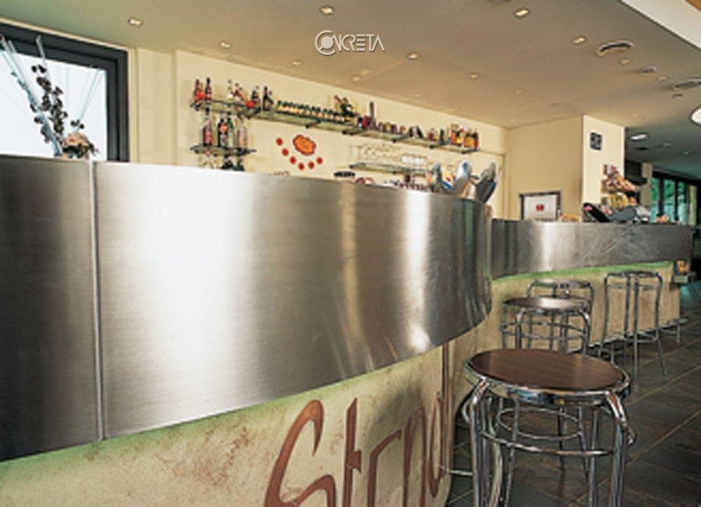 Bar Albergo Briantei 4