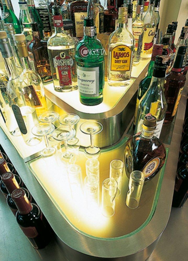 Bar Albergo Briantei 6