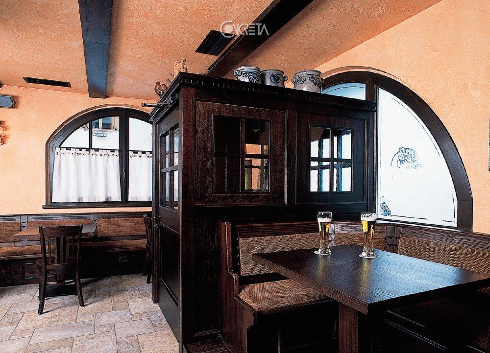 Risto-pub Bacchus 2