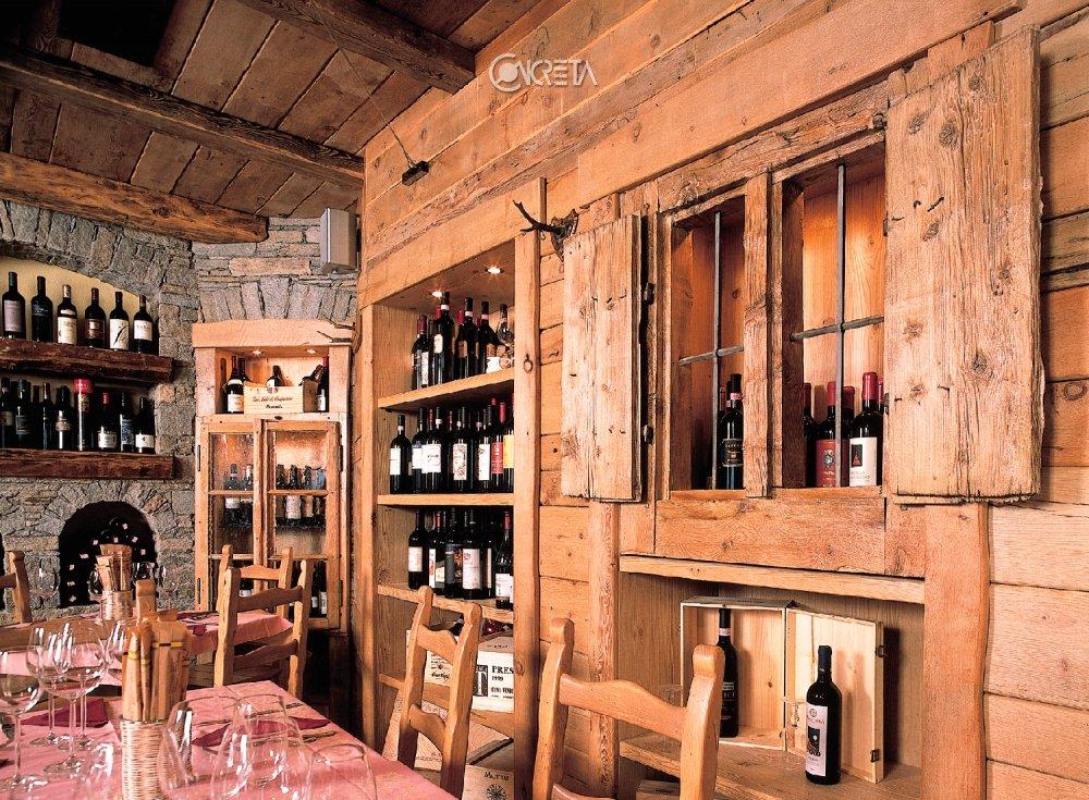 Risto-pub Bacchus 6