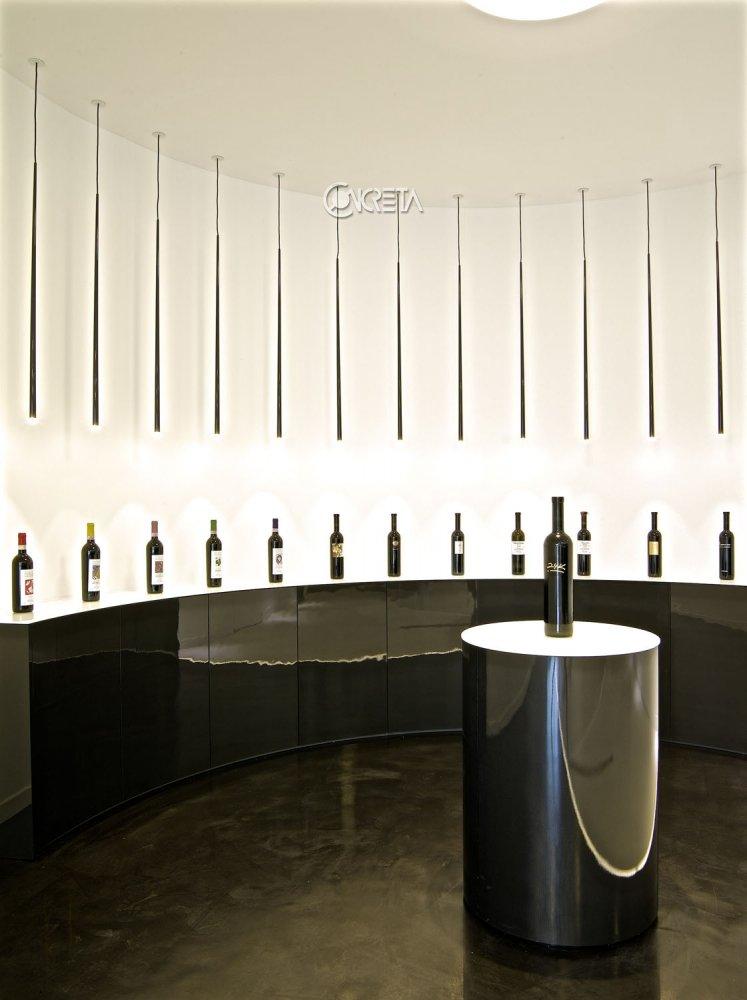 Plozza Vini 10