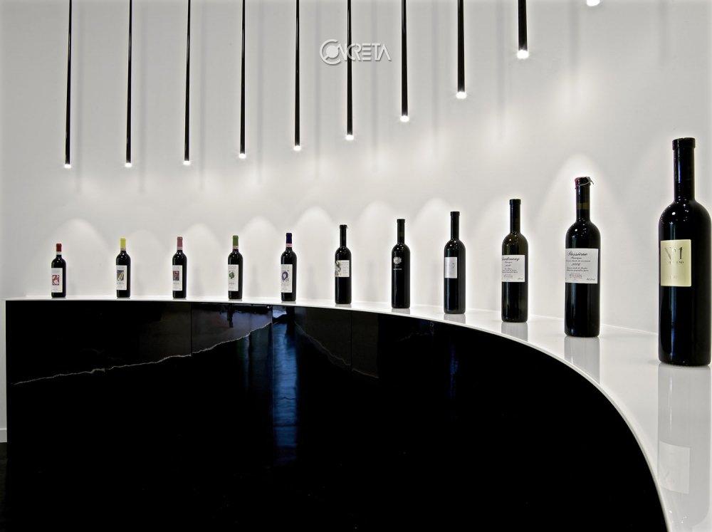 Plozza Vini 11