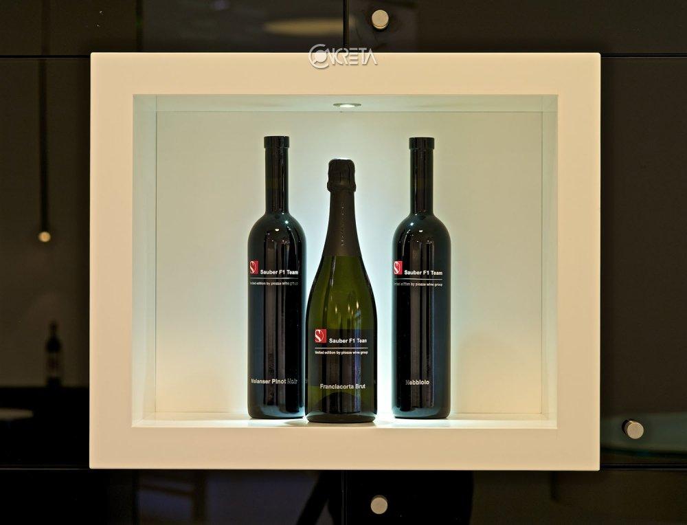 Plozza Vini 14