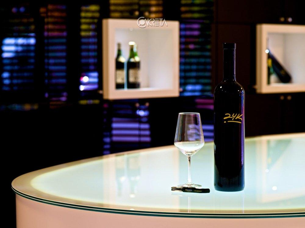 Plozza Vini 15