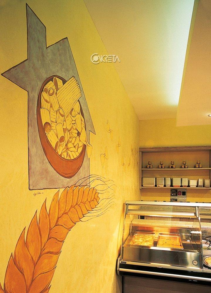 La Casa della Pasta 3