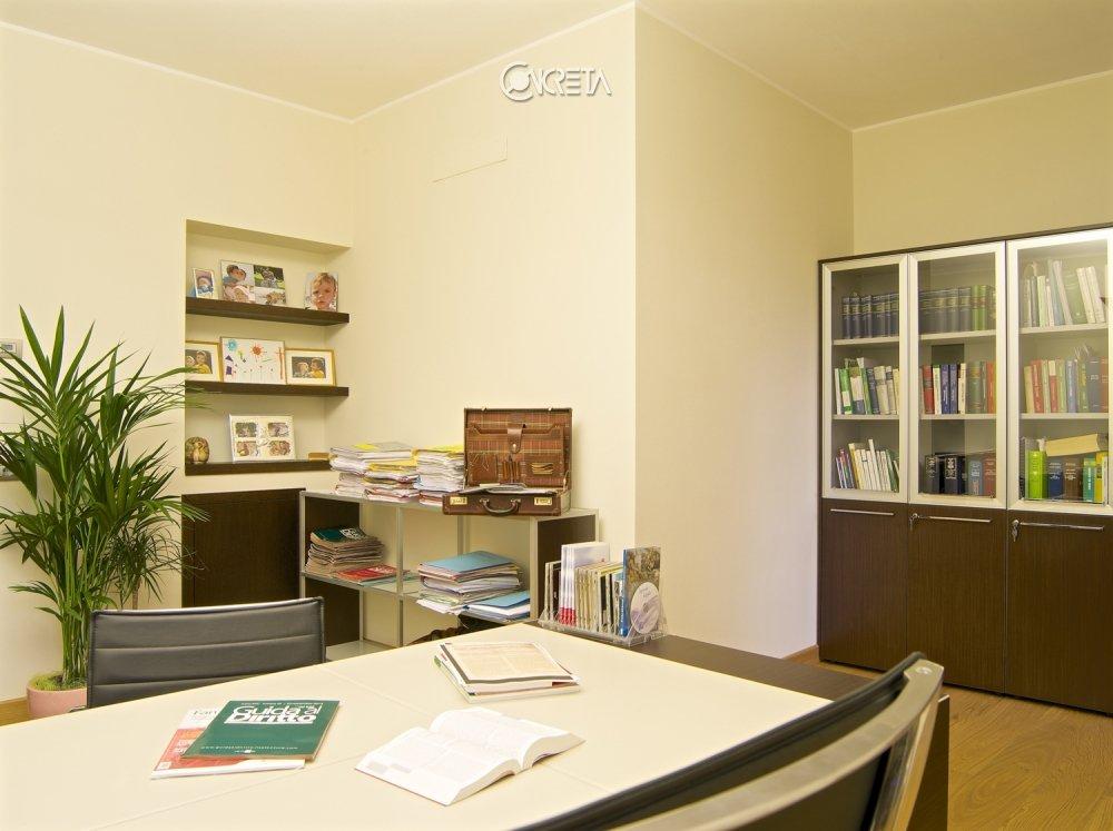 Studio Avvocato Muzio 11