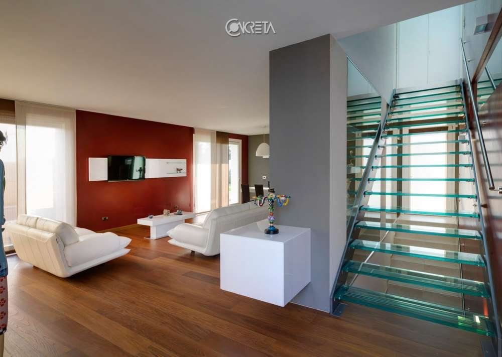 Residenza privata - Verona - Vr 1