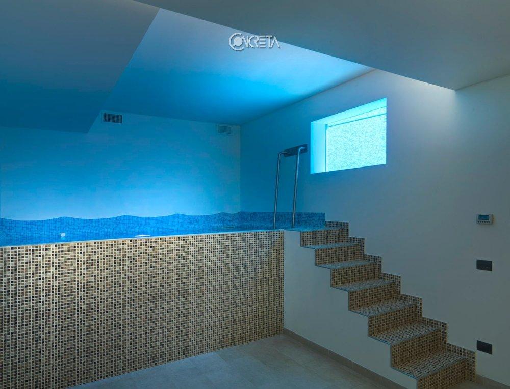 Residenza privata - Verona - Vr 10