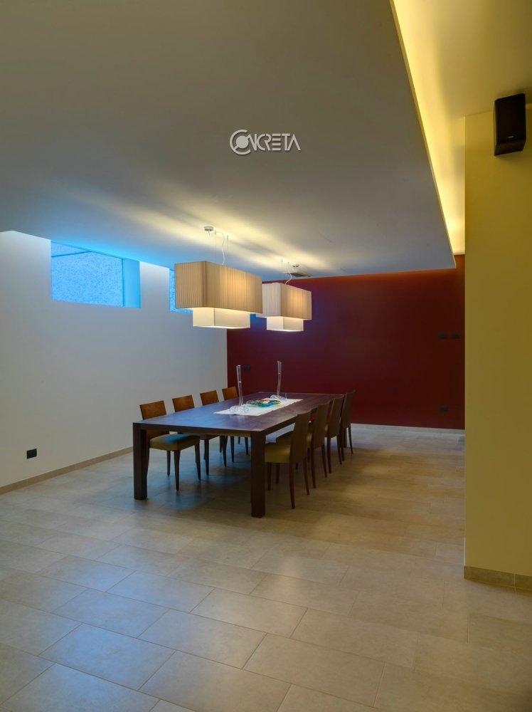 Residenza privata - Verona - Vr 6