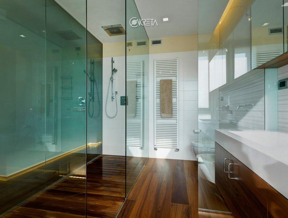 Residenza privata - Verona - Vr 8