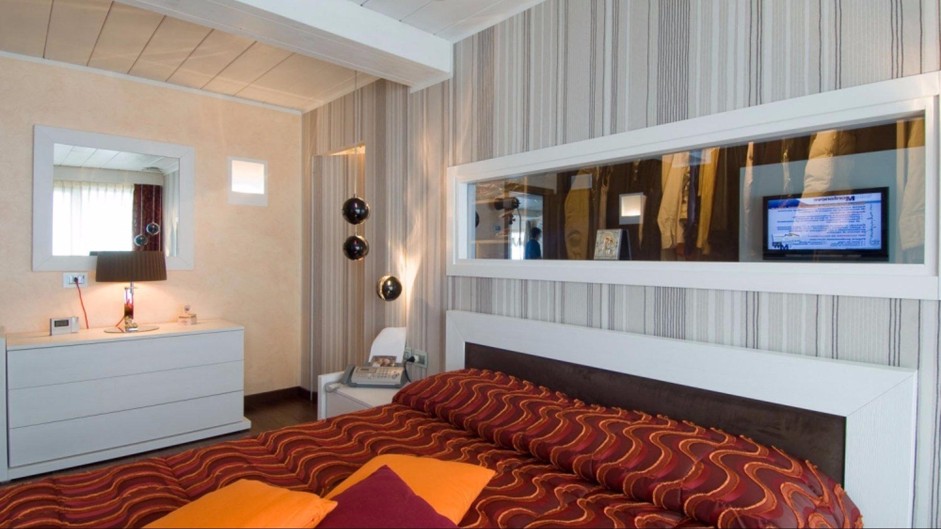 Residenza privata - Trepalle - So 11