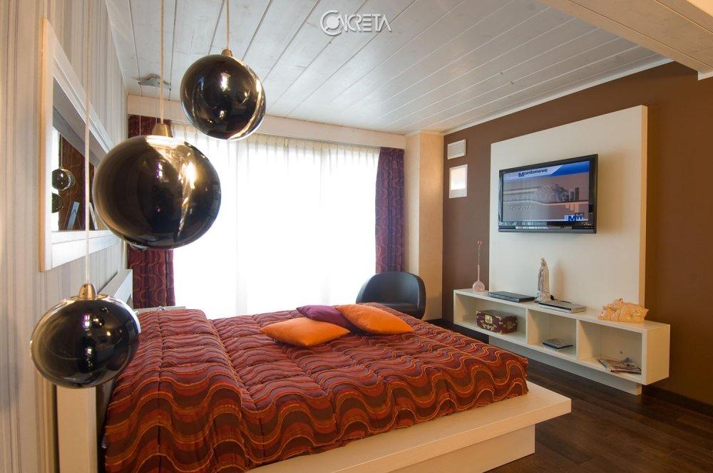 Residenza privata - Trepalle - So 12