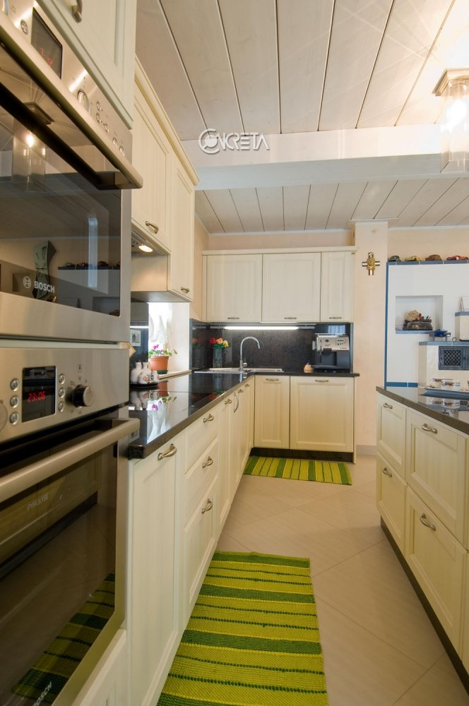 Residenza privata - Trepalle - So 13