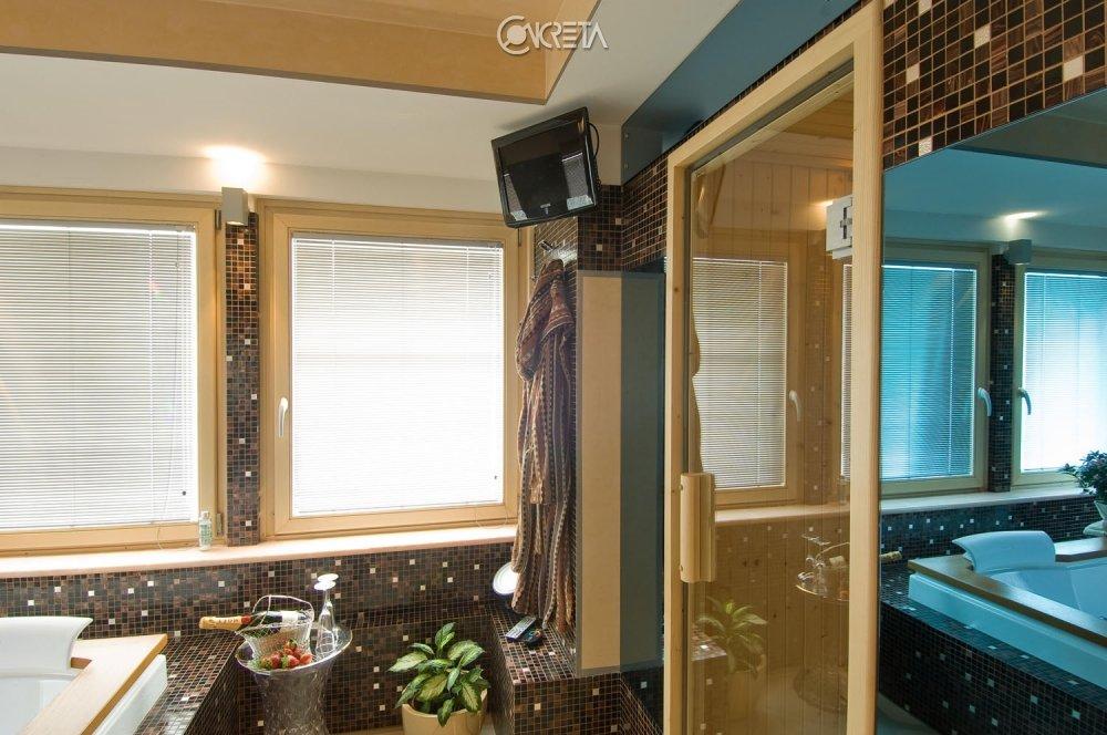 Residenza privata - Trepalle - So 17