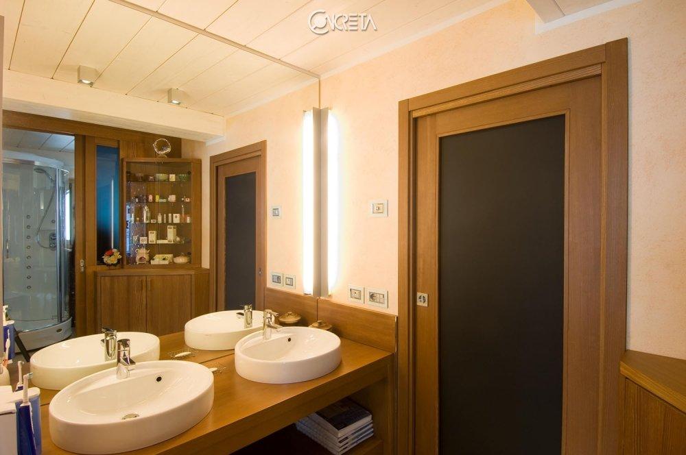 Residenza privata - Trepalle - So 20