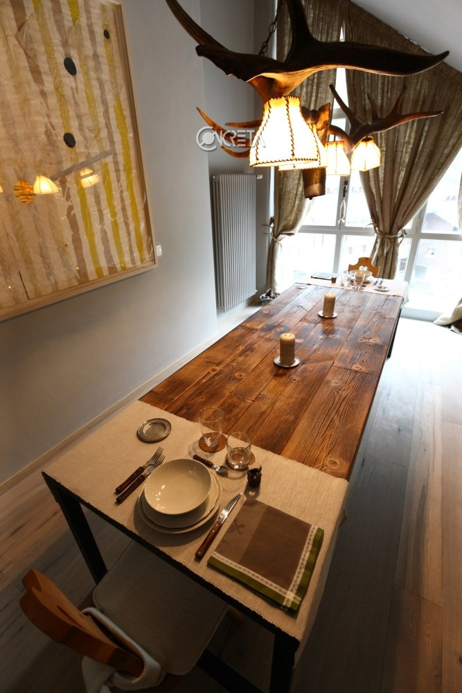 Residenza privata - Abetone - Pt 6