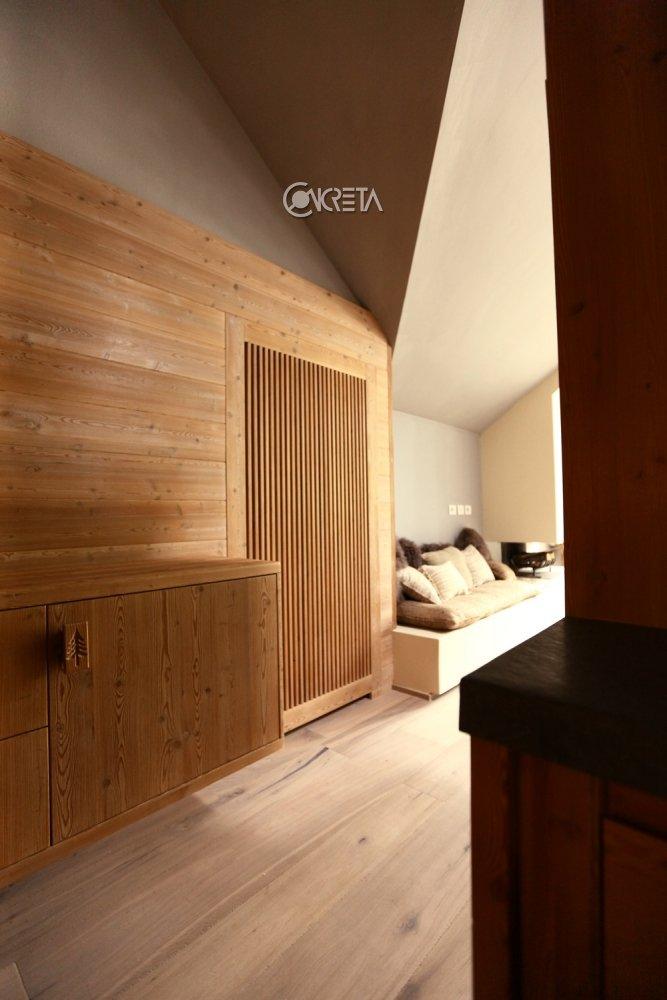 Residenza privata - Abetone - Pt 7