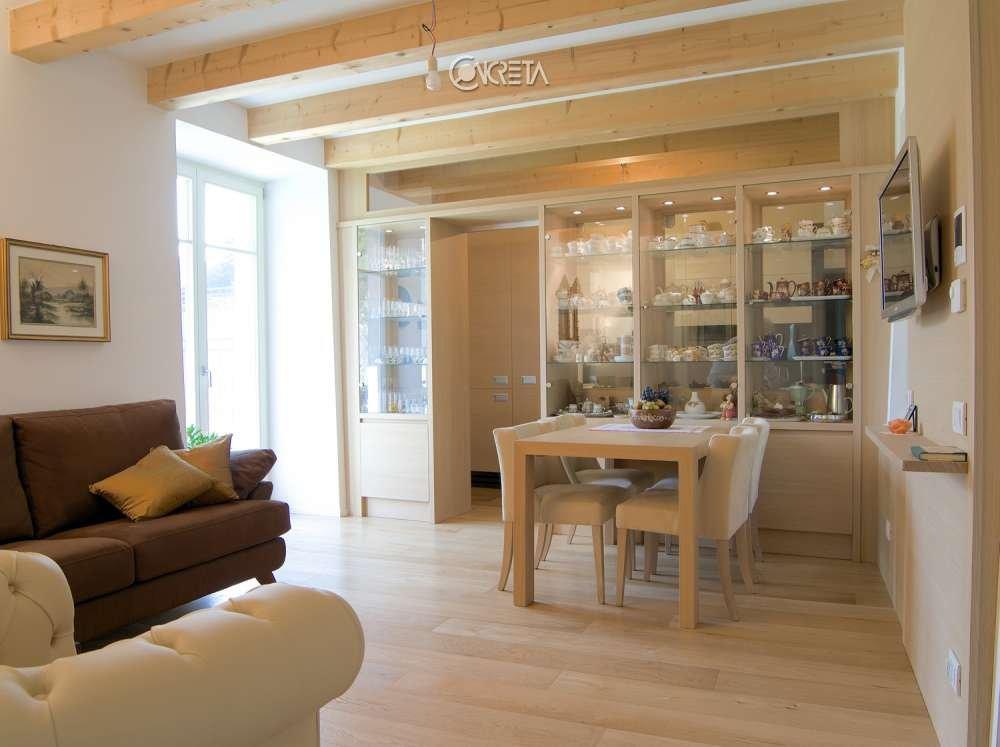 Residenza privata - Trento - Tn 1