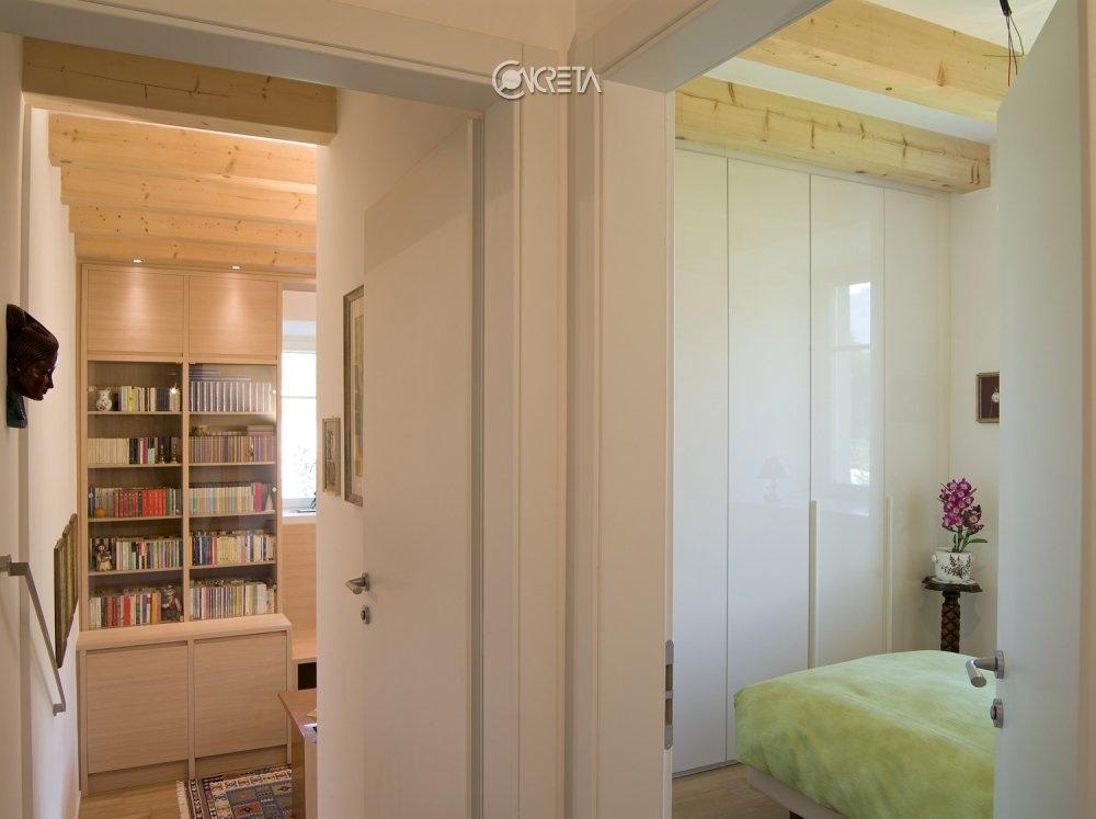 Residenza privata - Trento - Tn 11