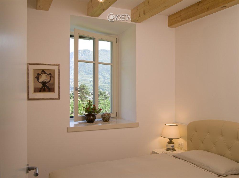 Residenza privata - Trento - Tn 12