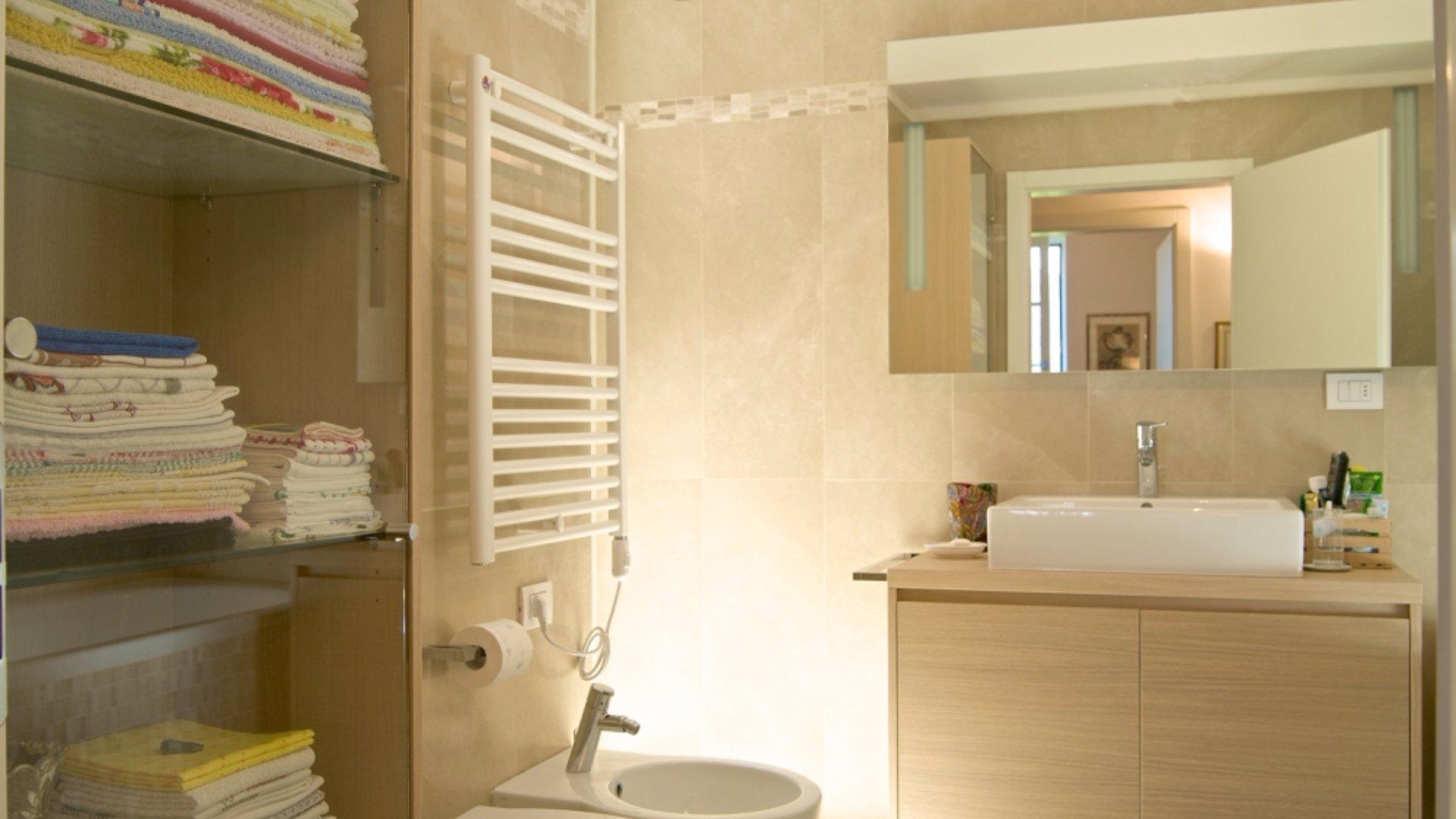 Residenza privata - Trento - Tn 14