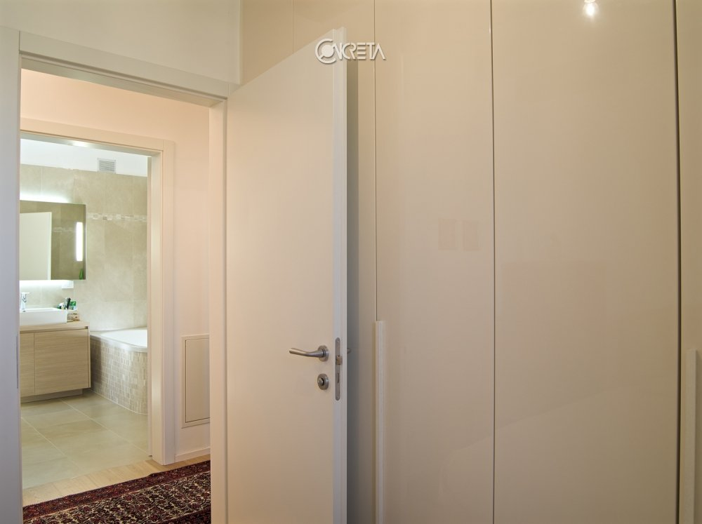 Residenza privata - Trento - Tn 15