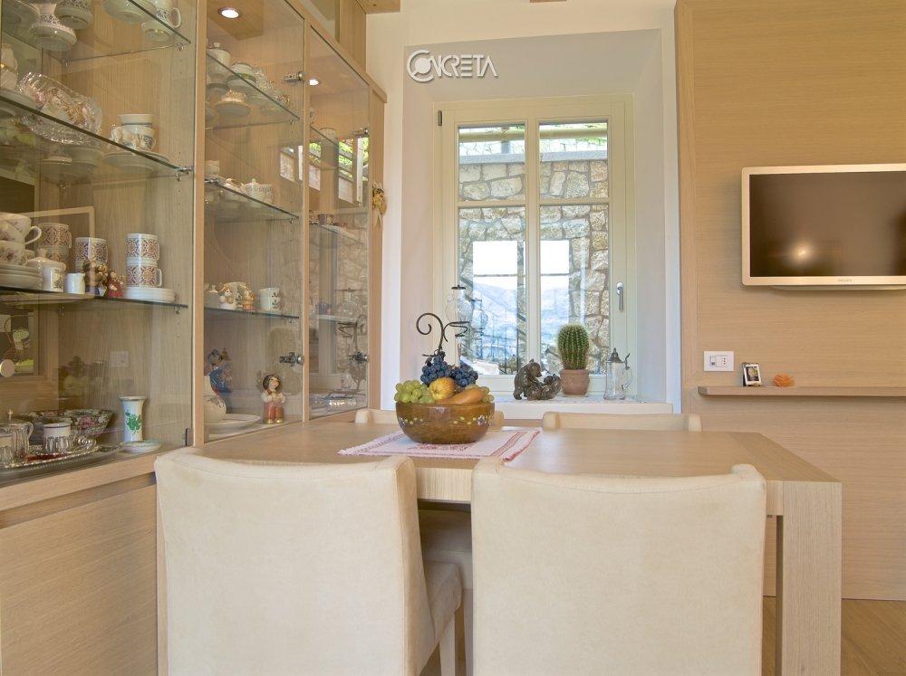 Residenza privata - Trento - Tn 3