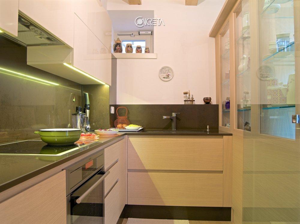 Residenza privata - Trento - Tn 4