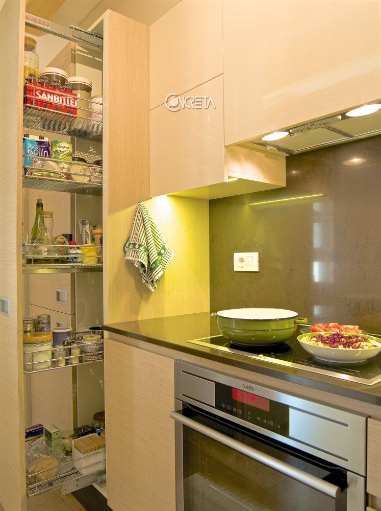 Residenza privata - Trento - Tn 5