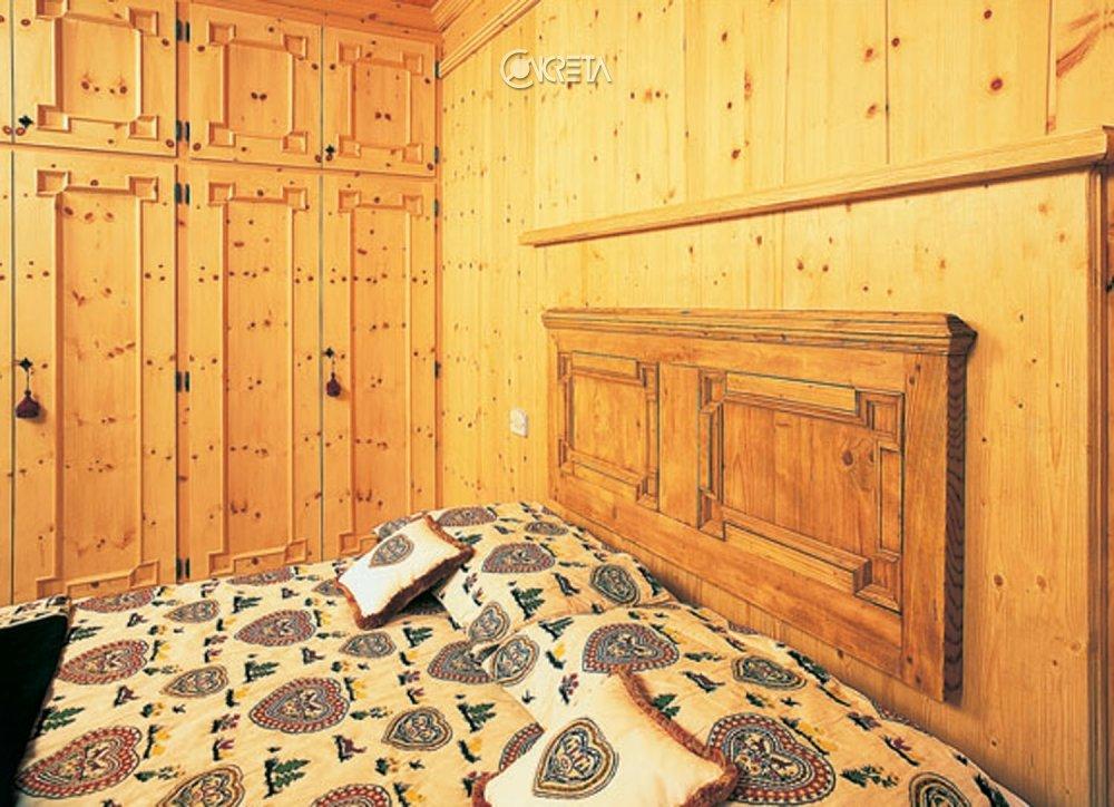 Residenza privata - Val Brembana - Bg 8