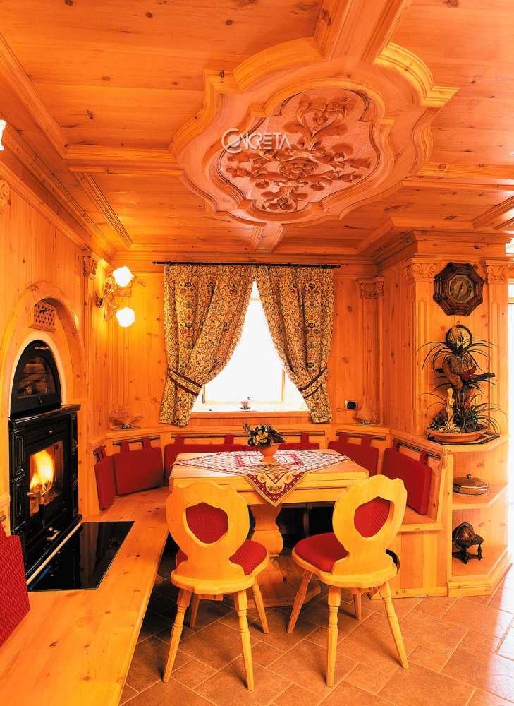 Residenza privata - Livigno - So 1