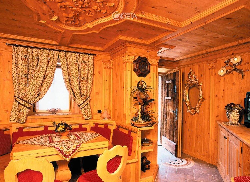 Residenza privata - Livigno - So 2