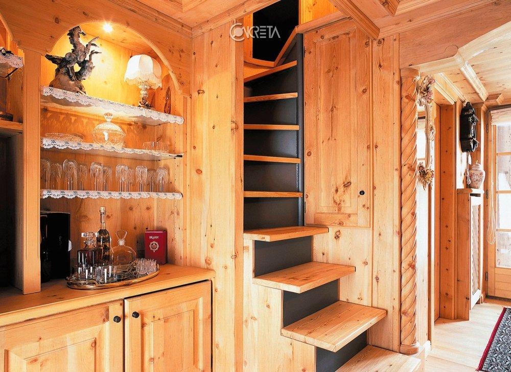 Residenza privata - Livigno - So 6