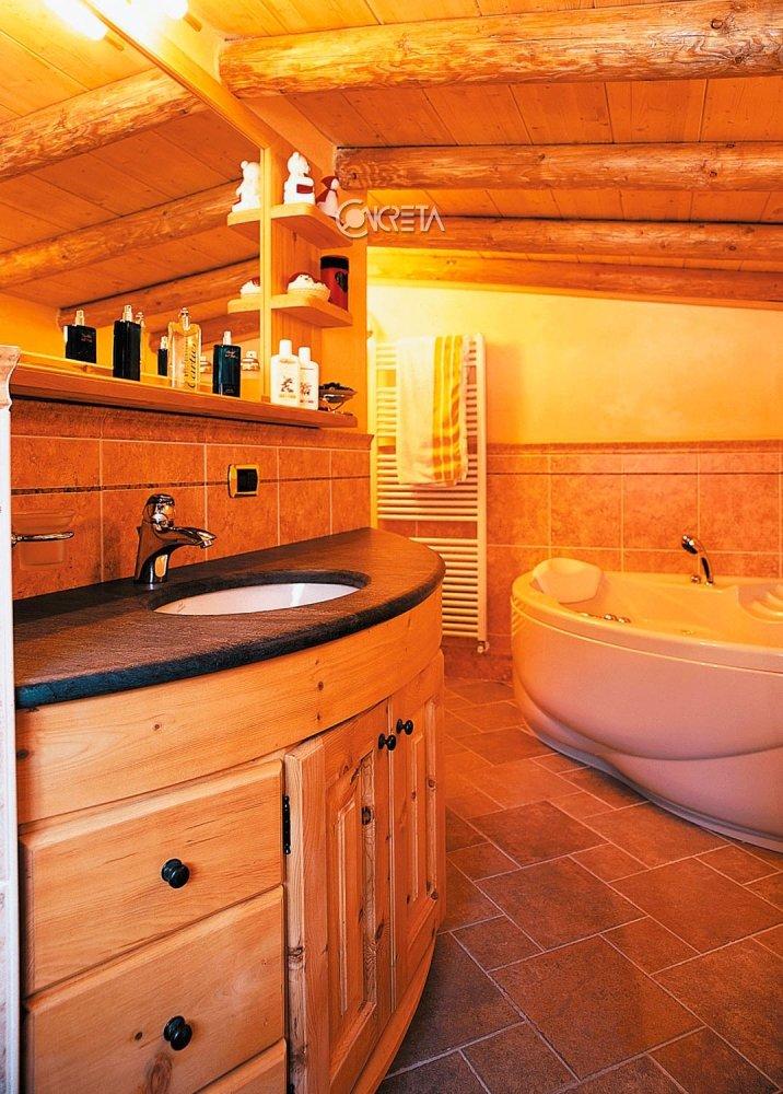 Residenza privata - Livigno - So 8
