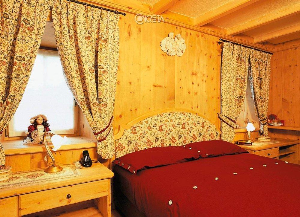 Residenza privata - Livigno - So 9