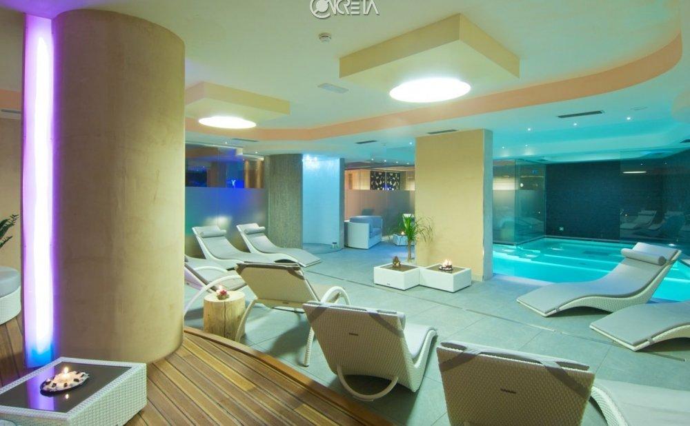 Hotel Chalet Del Brenta**** 27