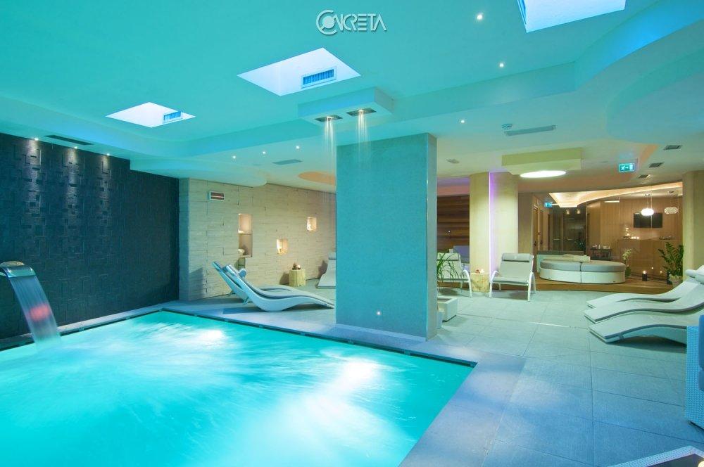 Hotel Chalet Del Brenta**** 28