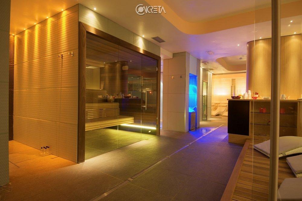 Hotel Chalet Del Brenta**** 29