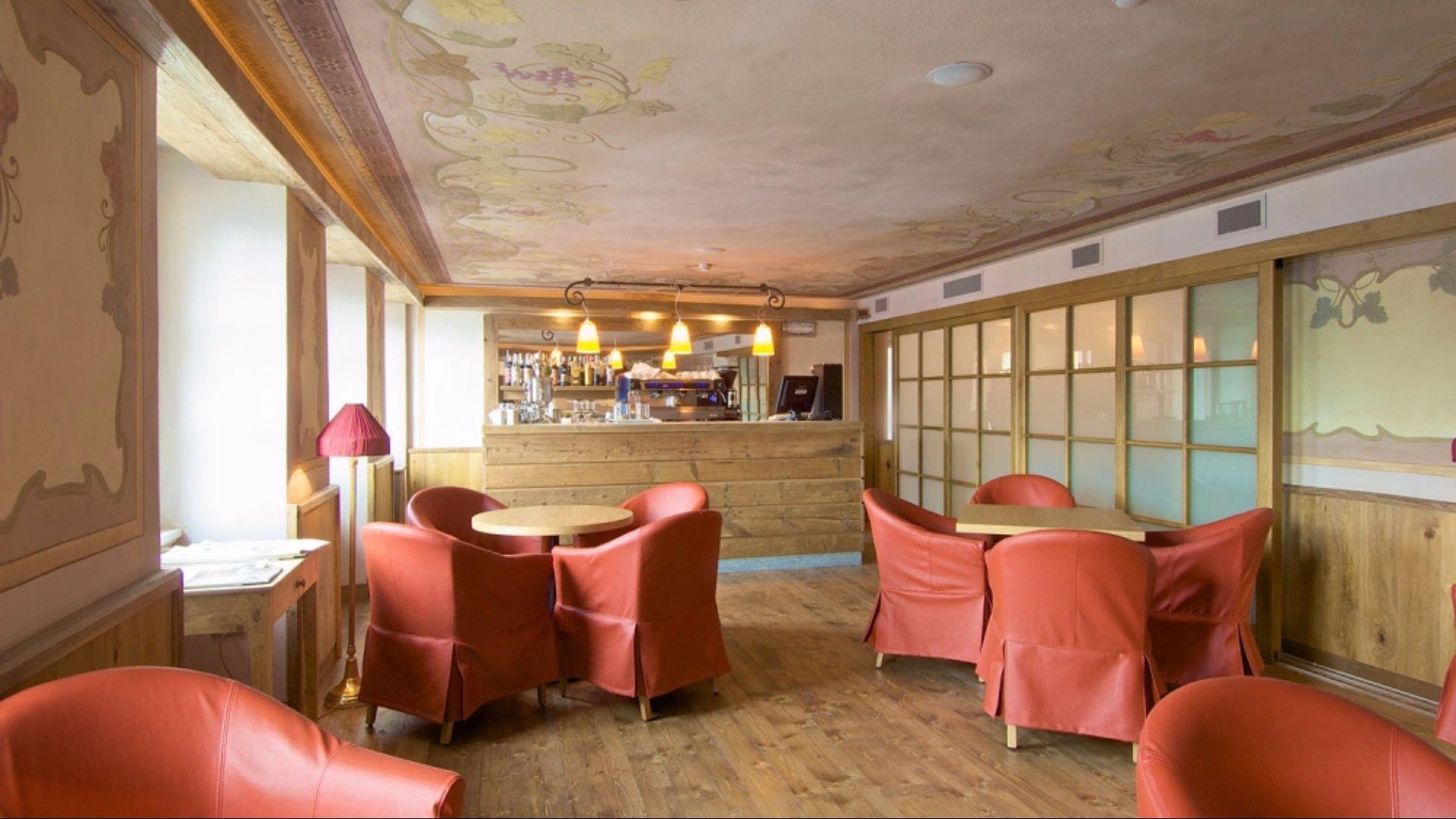 Hotel Bagni Vecchi**** 3