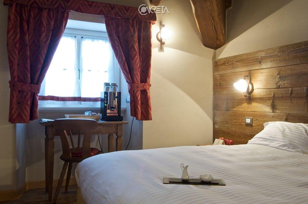 Hotel Bagni Vecchi**** 8